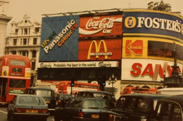 Taken 1989