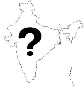 What's this India I hear so much about?