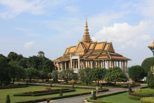 Taken in October 2012 in Phnom Penh
