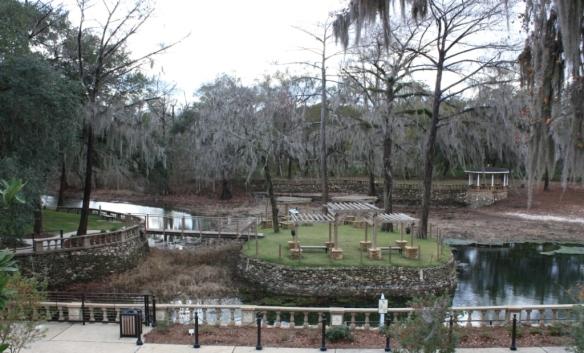 Taken December 2012 near Albany, Georgia