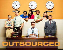 Outsourced As A Guide To Indian Corporate Culture The N