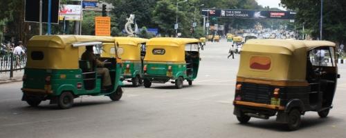Taken Sept 5, 2013 in Bangalore, India