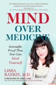 MindOverMedicine