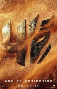 220px-Transformers4_Teaser_Poster