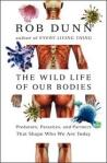 TheWildLifeofOurBodies