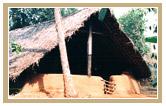 Source: www.kalarippayatacademy.com/profile.html
