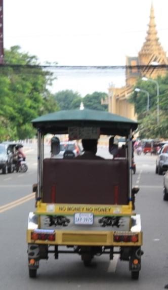 PhnomPenh (12)