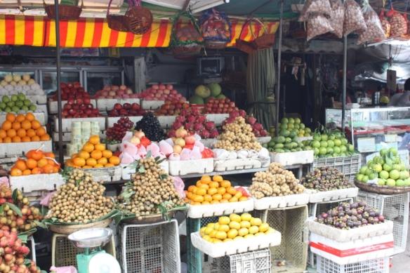 Taken in October of 2012 in Phnom Penh.