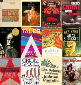 controversialbooks