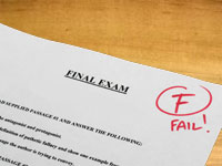 success-fail
