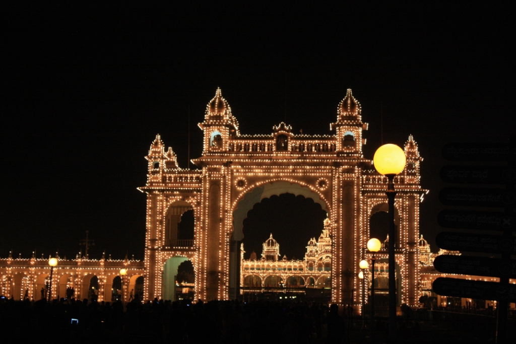 IMG_2924 & Our 2014 Mysore Dasara Gold Card Experience « Stories u0026 Movement azcodes.com
