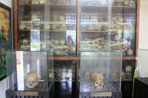 Taken in October 2012 in Phnom Penh.