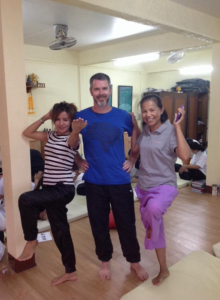 tantra massage skåne na thai massage