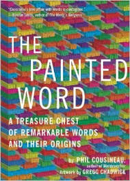 Painted Word