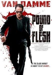 PoundofFleshMovie