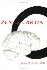 Zen&Brain