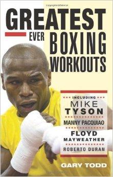 BoxingWorkouts