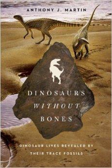 Dinosaurs_wo_Bones