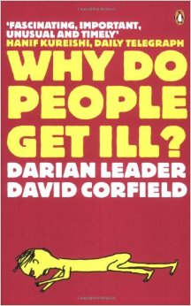 WhyDoPeopleGetIll_Leader&Corfield