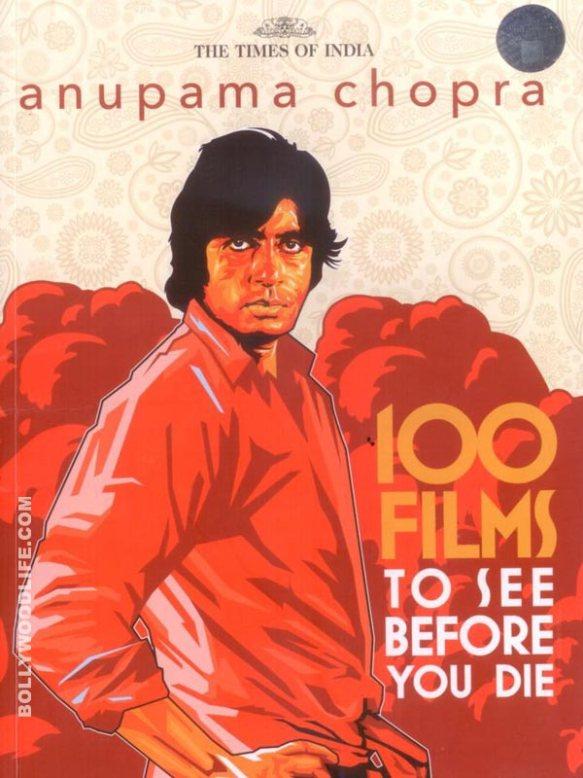 Anupama-Chopra-2330913