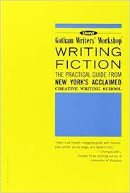 GWW_WritingFiction