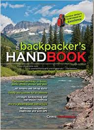 BackpackersHandbook