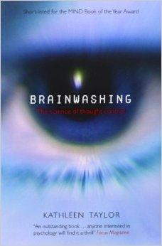 Brainwashing_Taylor