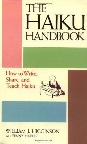 HaikuHandbook