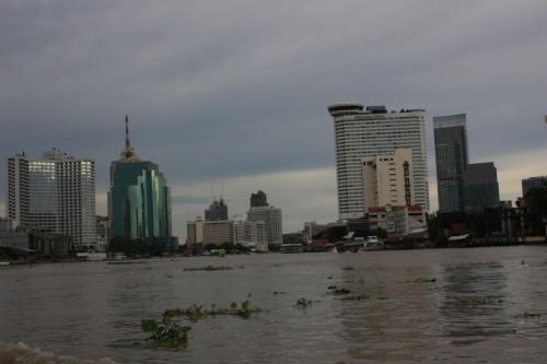 Taken in September of 2014 in Bangkok