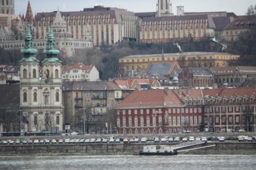 Taken in December of 2014 in Budapest