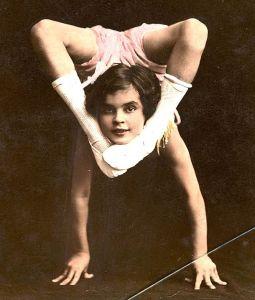 Kids_contortionism