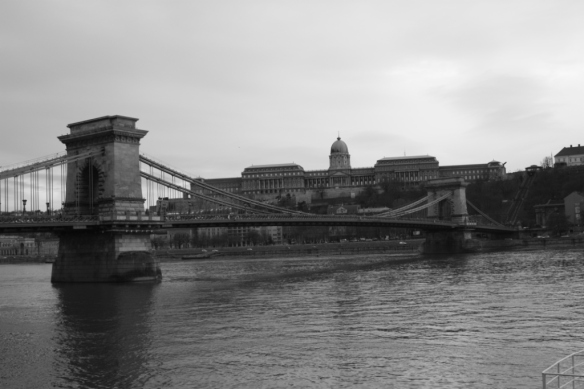 Taken in December of 2014 in Budapest