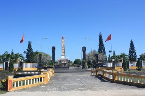 Taken in December of 2015 in Hoi An