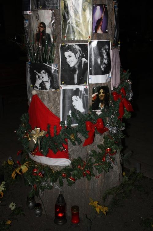 Taken in Hungary in December of 2014