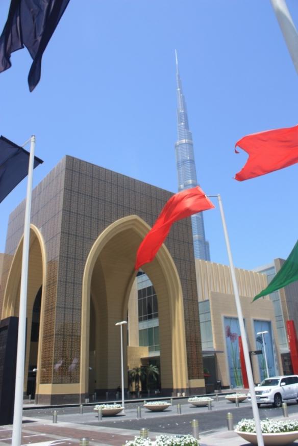Taken in May of 2015 in Dubai
