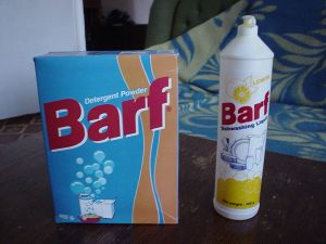 800px-barf_soap