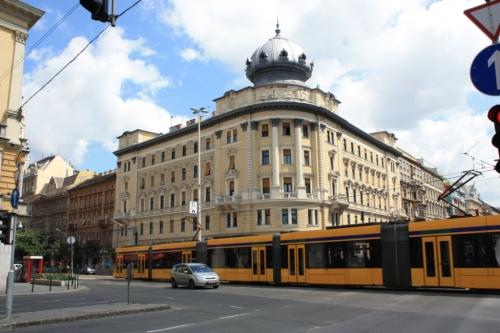 Taken in July of 2012 in Budapest