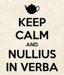 nulliusinverba1