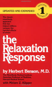 relaxationresponse
