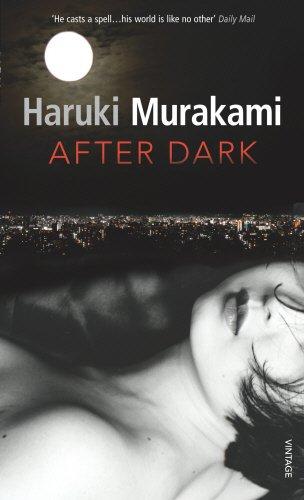 afterdark_murakami