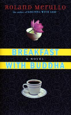 breakfastwithbuddha