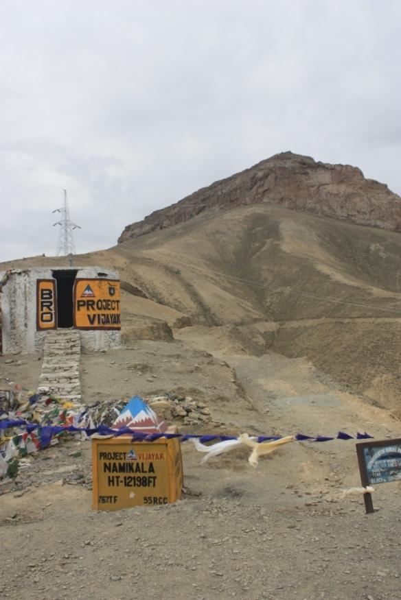 Taken in July of 2015 in Ladakh