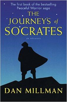 journeyofsocrates