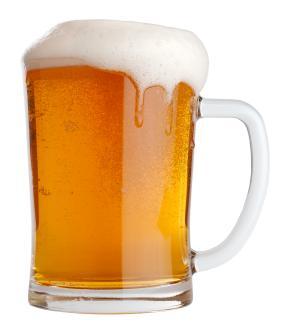 beermug