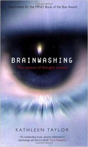 brainwashing_taylor