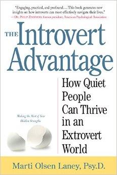 introvertadvantage_laney