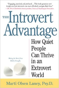 introvertadvantage_laney