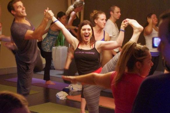 karaoke_yoga
