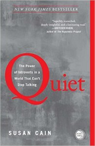 quiet_cain