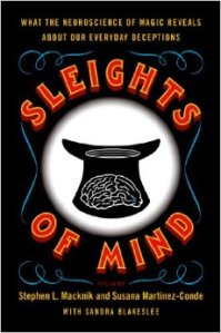 sleights_of_mind